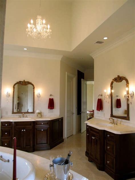 traditional french bathroom designs
