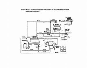 Wiring Manual Pdf  11 Hp Briggs Wiring Diagram