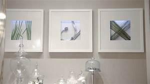 Cadre Pour Chambre : stunning cadre salle de bain photos design trends 2017 ~ Preciouscoupons.com Idées de Décoration