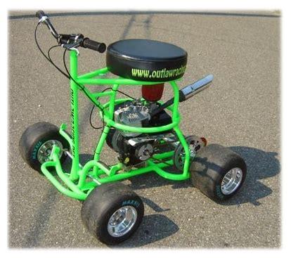 bar stool cart plans plans diy   rabbit hutch