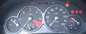 Niveau D Huile Trop Haut Moteur Diesel : le forum 206 s16 et 206 rc afficher le sujet s16 niveau d 39 huile electronique ~ Medecine-chirurgie-esthetiques.com Avis de Voitures