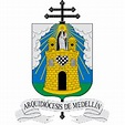 Arquidiócesis de Medellín   Conferencia Episcopal de Colombia.