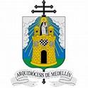 Arquidiócesis de Medellín | Conferencia Episcopal de Colombia.
