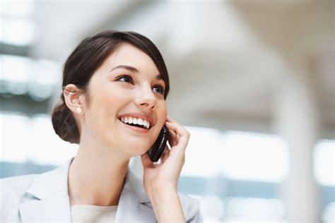 make phone call a phone call during a speecheasy evaluation