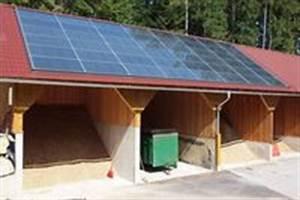 Photovoltaikanlage Selber Bauen : selber trocknen mit der sonne ~ Whattoseeinmadrid.com Haus und Dekorationen