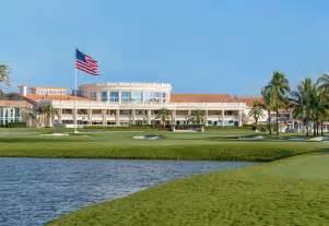 toronto wedding venues luxury miami resorts hotels national doral miami doral florida hotels