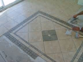 laying vinyl flooring in bathroom decors ideas