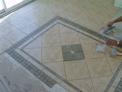 bathroom tile designs gallery of porcelain floor tile patterns kitchen
