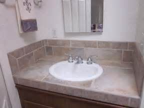 bathroom faucet ideas fresh bathroom sinks and vanities small spaces 4758