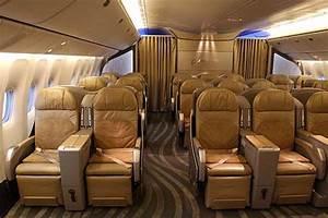 Boeing 777 Interior Wallpaper | Aircraft | Pinterest ...