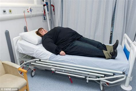 mattress for obese mattress obese patient images