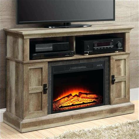 fresh living room   gas fireplace stores