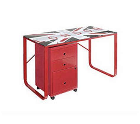 bureau original pas cher bureau enfant ado adultes bureau et mobilier pour