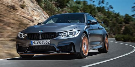 car bmw 2016 bmw cars photos 1 of 11