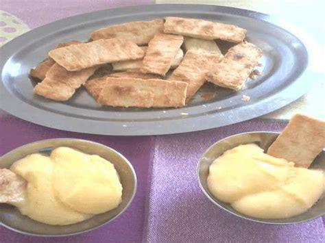 recettes de p 226 te 224 sucre 7