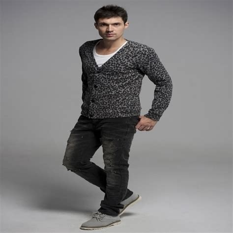 urban men s casual fashion shopping guide we are number