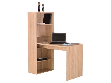 Meuble Pour Pc De Bureau Conforama by Bureau Informatique Willow Vente De Bureau Conforama