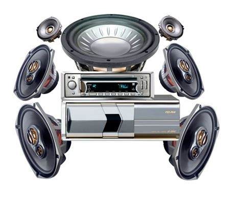 car audio system wwwzamrudolfdauhancom