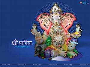 god ganesha images and wallpaper Download