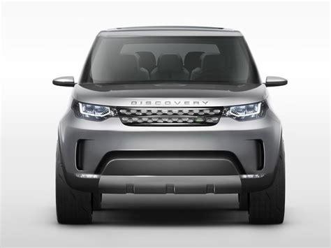 Gambar Mobil Land Rover Discovery by Gambar Wallpaper Mobil Land R Berita Wow Yang Sedang Trend
