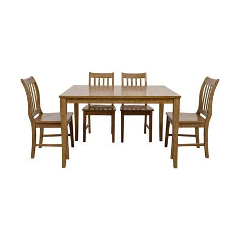 Buy Kitchen Table Set by 56 Target Target Brown Kitchen Table Set Tables