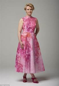 can you really hire a classy dress online daily mail online With classy dresses online