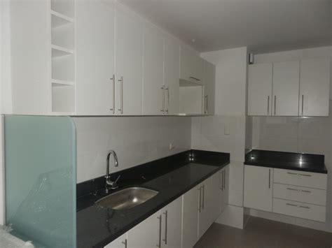 closet repostero cocina muebles de cocina  closet