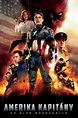 Amerika Kapitány: Az Első Bosszúálló Teljes Film [2011 ...