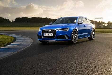 audi rs wallpapers pictures images