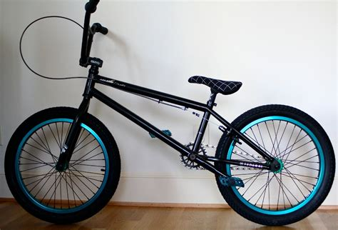 For Sale! Federal D-watts Ht 20.75 Fully Custom! 00 O.b