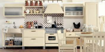 country kitchen furniture stores minacciolo country kitchens with italian style olpos design