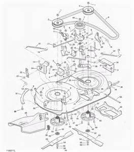 solenoid for murray mower wiring diagram solenoid get free image about wiring diagram