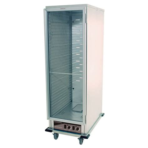 Proofer Cabinet In by Toastmaster 9451 Hp34cdn Size Mobile Heater Proofer
