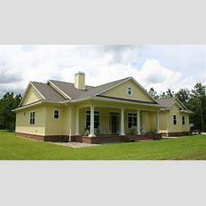 Archer, Florida Architects Fl House Plans & Home Plans