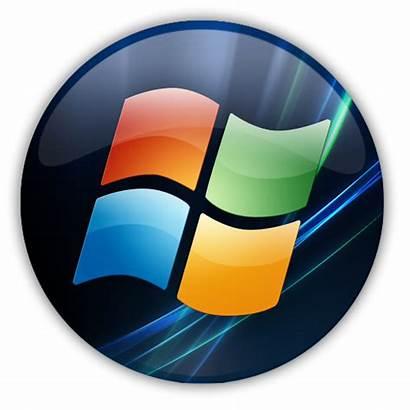 Windows Vista Orb Patch Microsoft Bit Iso