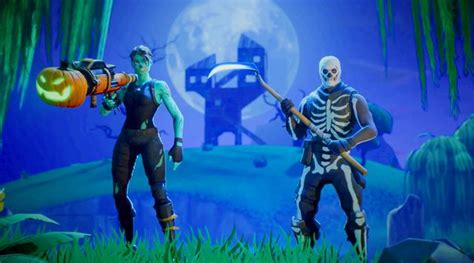 Fortnite Battle Royal Wallpapers Für Android