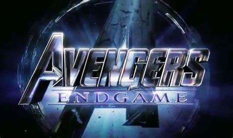 leaked lego avengers endgame figure features captain