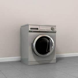 Waschmaschine Bewegt Sich Beim Schleudern : waschmaschine vibriert fehlersuche wenn die waschmaschine wackelt sos zubeh r ~ Frokenaadalensverden.com Haus und Dekorationen