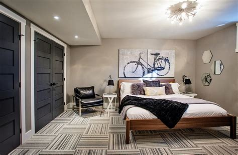 Easy Tips To Help Create The Perfect Basement Bedroom. Kitchen Cabinet Repairs. Godrej Kitchen Cabinets. Interior Of Kitchen Cabinets. Plain Kitchen Cabinets. Eco Kitchen Cabinets. Kitchen Paint Colors For Oak Cabinets. Cnc Kitchen Cabinets. Cost To Paint Kitchen Cabinets Professionally