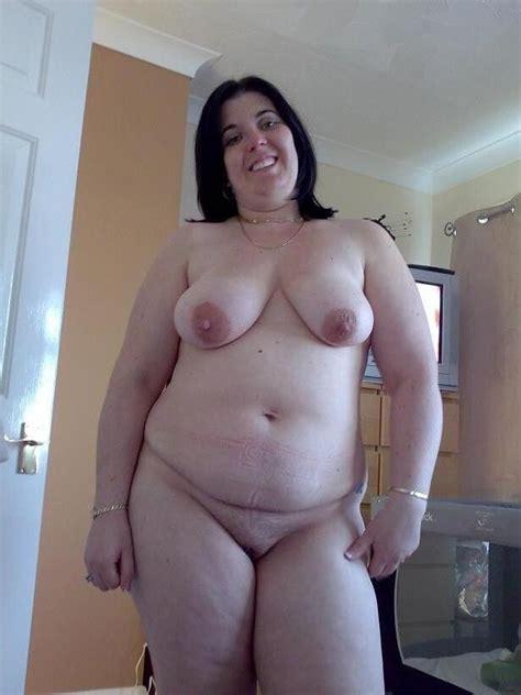 Exposed Sweet Amateur Karen Free Porn