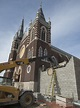 Cathedral of Mary of the Assumption undergoes major ...