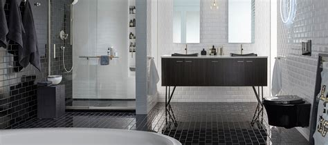 Modern Bathroom Accessories Canada by Bathroom Accessories Bathroom Kohler