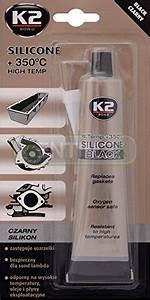 Silikon Dichtmasse Kfz : hochtemperatur silikon dichtmasse dichtsilikon dichtungssilikon dichtstoff ~ Yasmunasinghe.com Haus und Dekorationen