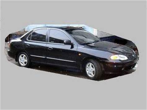 car maintenance manuals 1998 hyundai elantra parental controls 1998 hyundai elantra photos 1 8 gasoline ff manual for sale