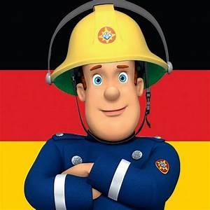 Handtuch Feuerwehrmann Sam : feuerwehrmann sam ytclone ~ Articles-book.com Haus und Dekorationen