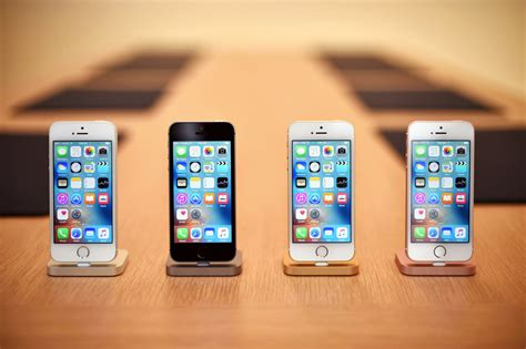 how to make pictures smaller on iphone apple s got millions of reasons to make a smaller iphone