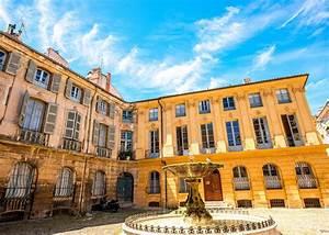 Autodiscount Aix En Provence : visit aix en provence on a trip to france audley travel ~ Medecine-chirurgie-esthetiques.com Avis de Voitures