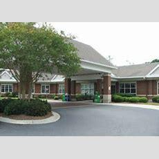 Nhc Healthcare  Lexington  West Columbia Post Acute Care