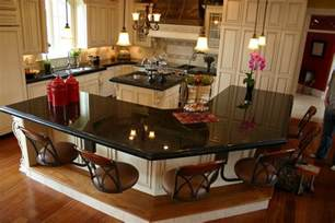 granite kitchen island table tiles granite ltd tiles at trade price