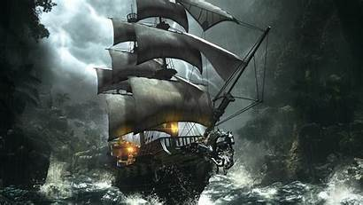 Pirate 1080p Cool Wallpapers Jllsly